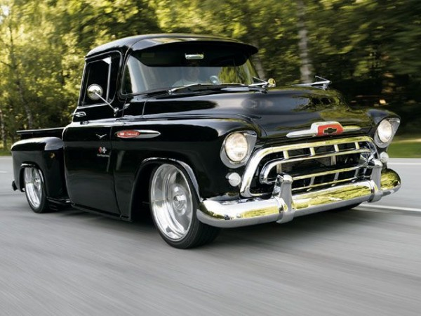 old-chevy-trucks.jpg