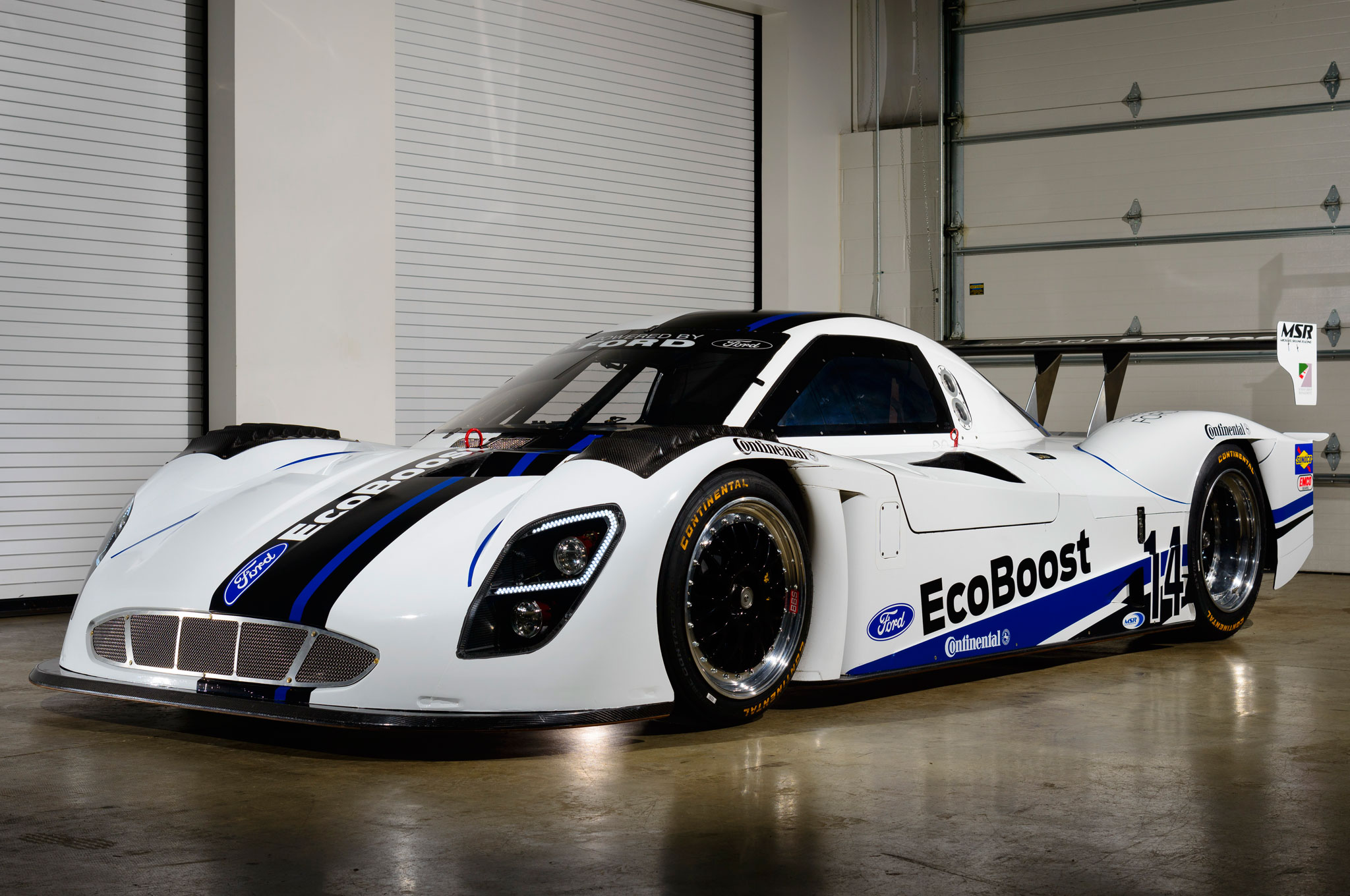 ford-daytona-prototype-car-with-new-ecoboost-left-side.jpg