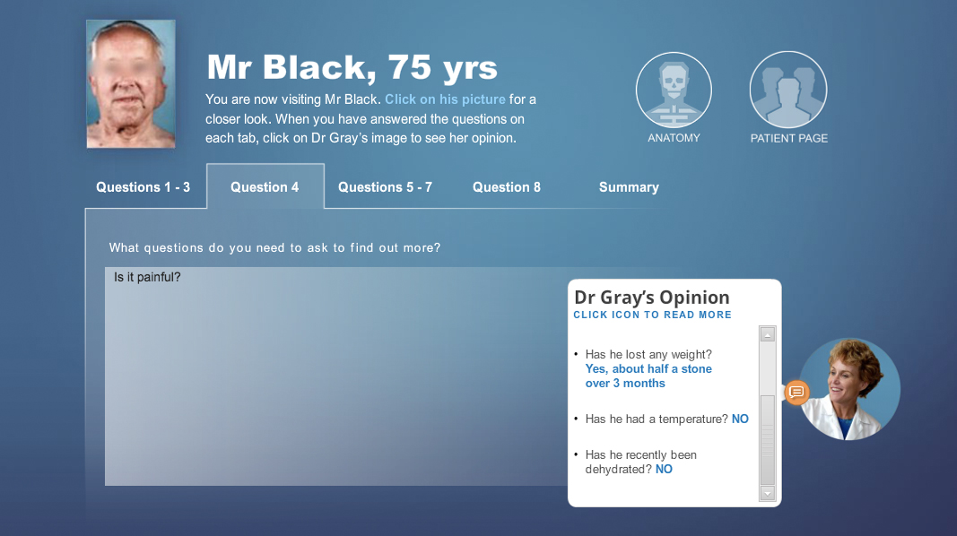 Medical_Interactive_Patient_Question_Page_03.jpg