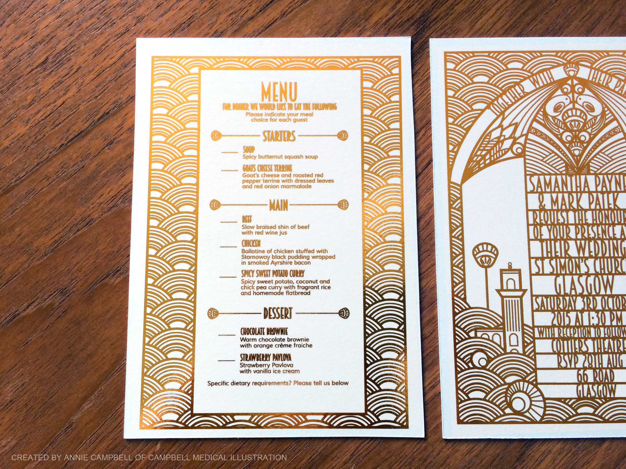 Gold_Press_Cottiers_Glasgow_Art_Deco_Wedding_Invitation_Menu.jpg