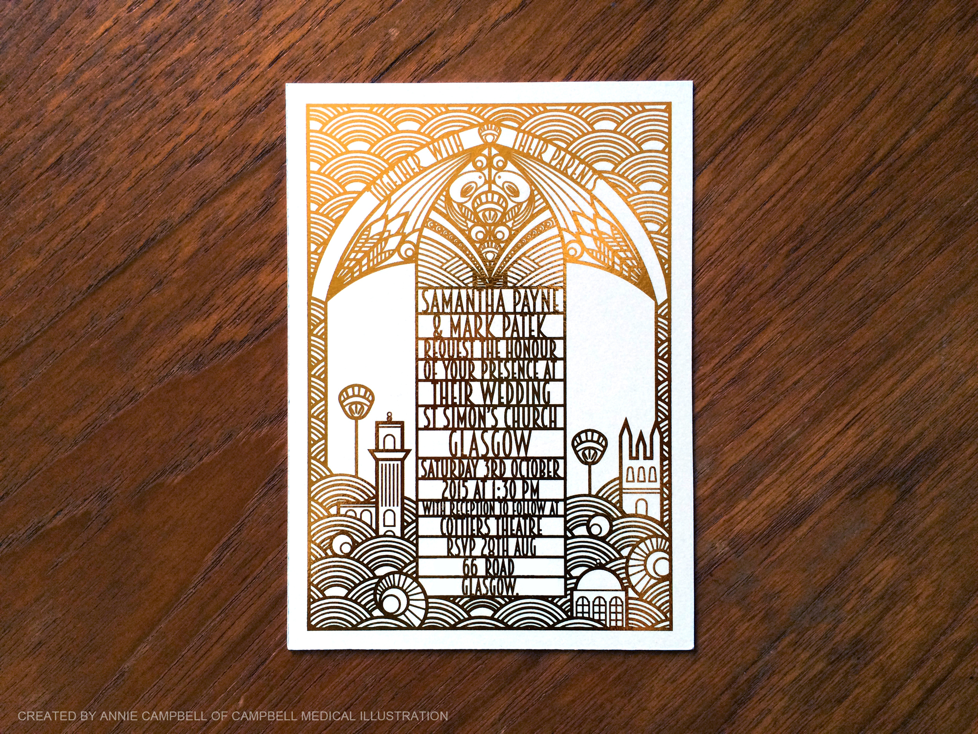 Gold_Press_Glasgow_Art_Deco_Wedding_Invitation_Invite.jpg