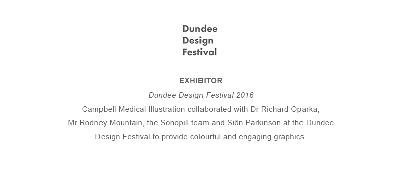 Dundee_Design_Festival_Exhibitor.png