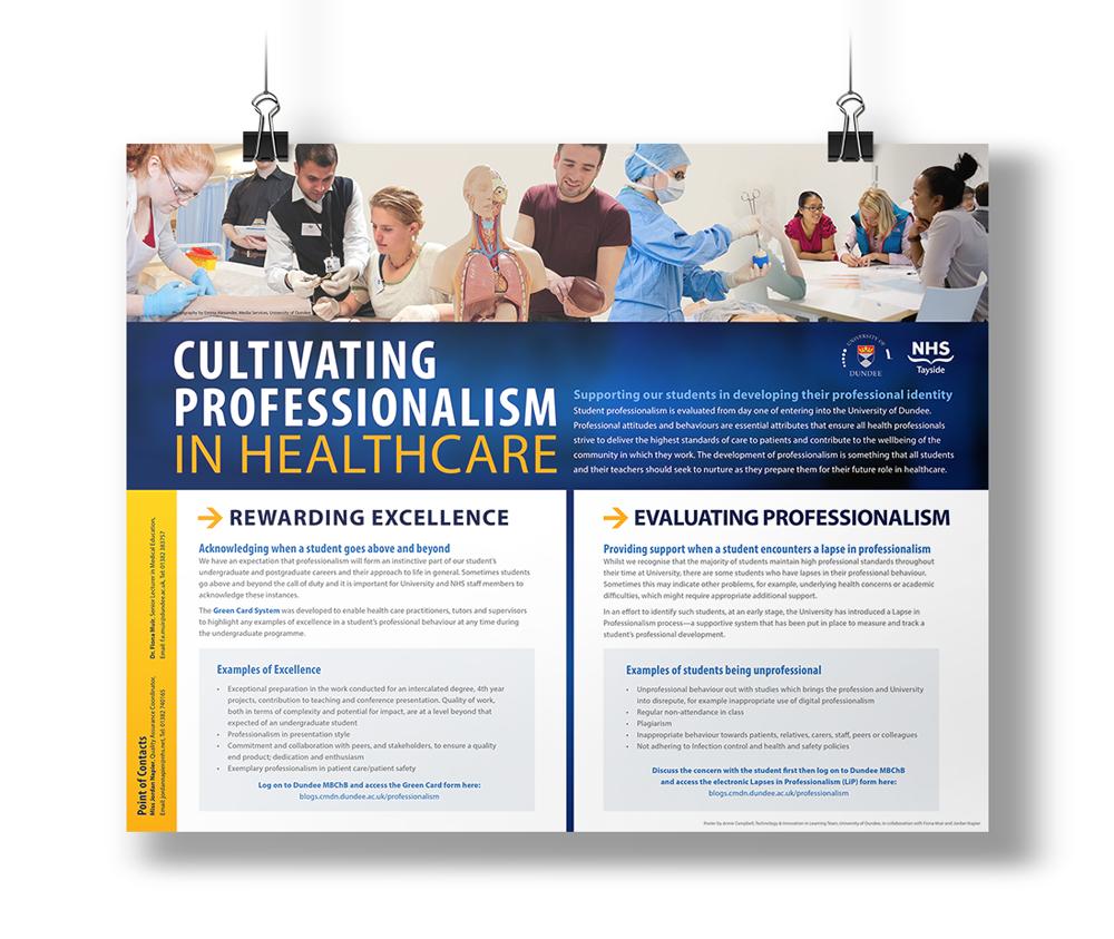 Professionalism_Poster_design_Annie_Campbell_Medical_Illustration_FINAL.png