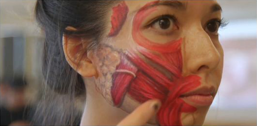 Annie_Campbell_University_of_Dundee_Face_Painting.png
