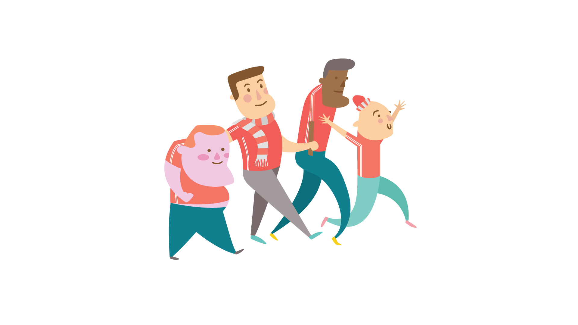Happy_Football_Players_v02.png
