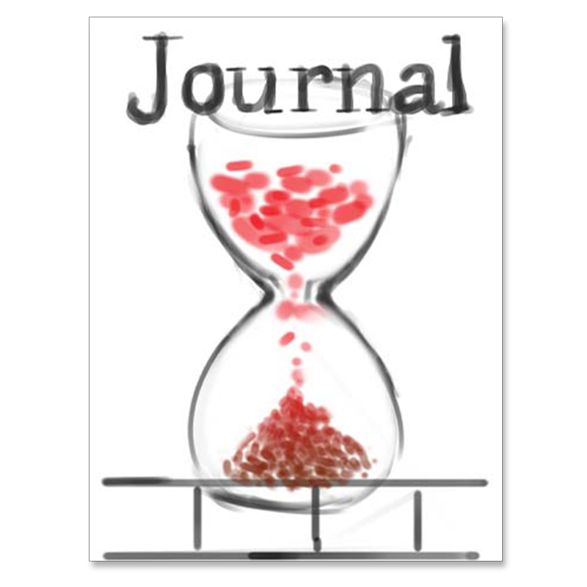 journal-image-01.png
