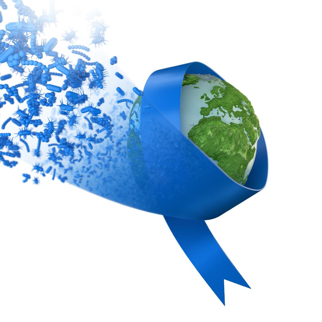 Facebook, LinkedIn, Twitter profile image.png