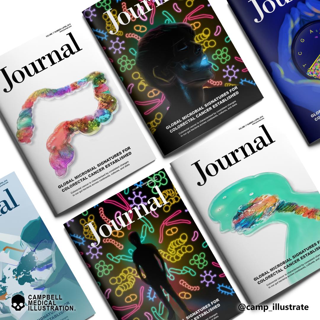 EMBL Nature Medicine Cover pitch 02.png