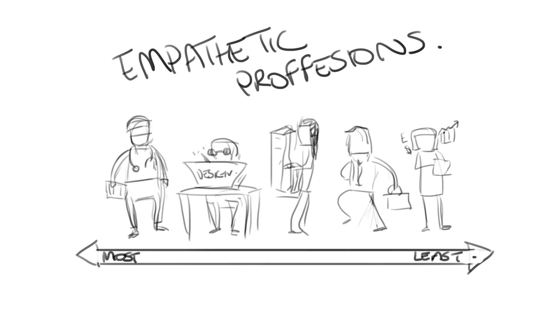 empathetic-professions-02.png