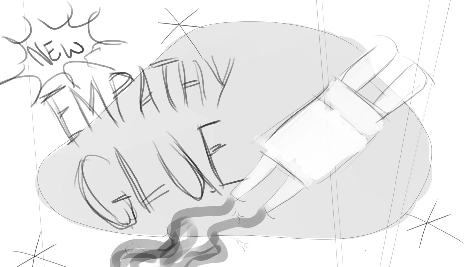 Empathy_Glue_Ad.png
