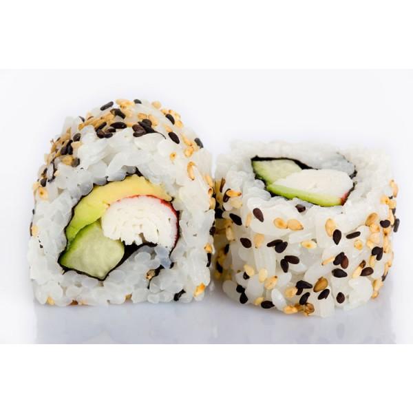 Edinburgh Minato Sushi