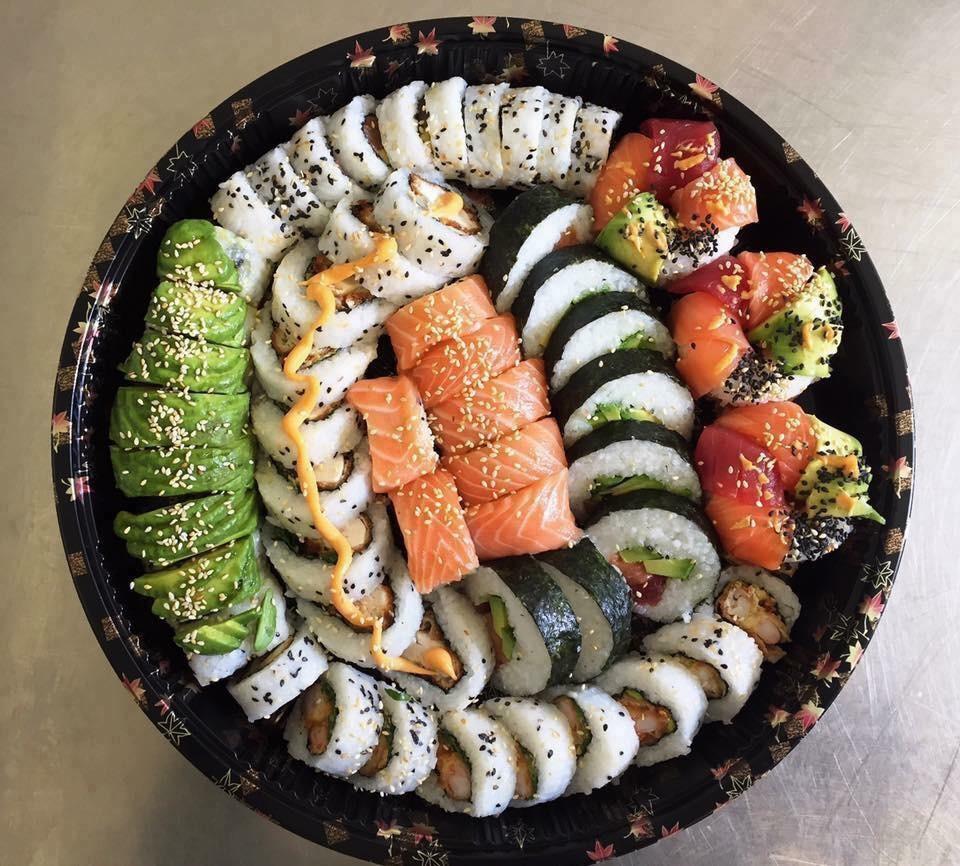 Sushi Donut.jpg