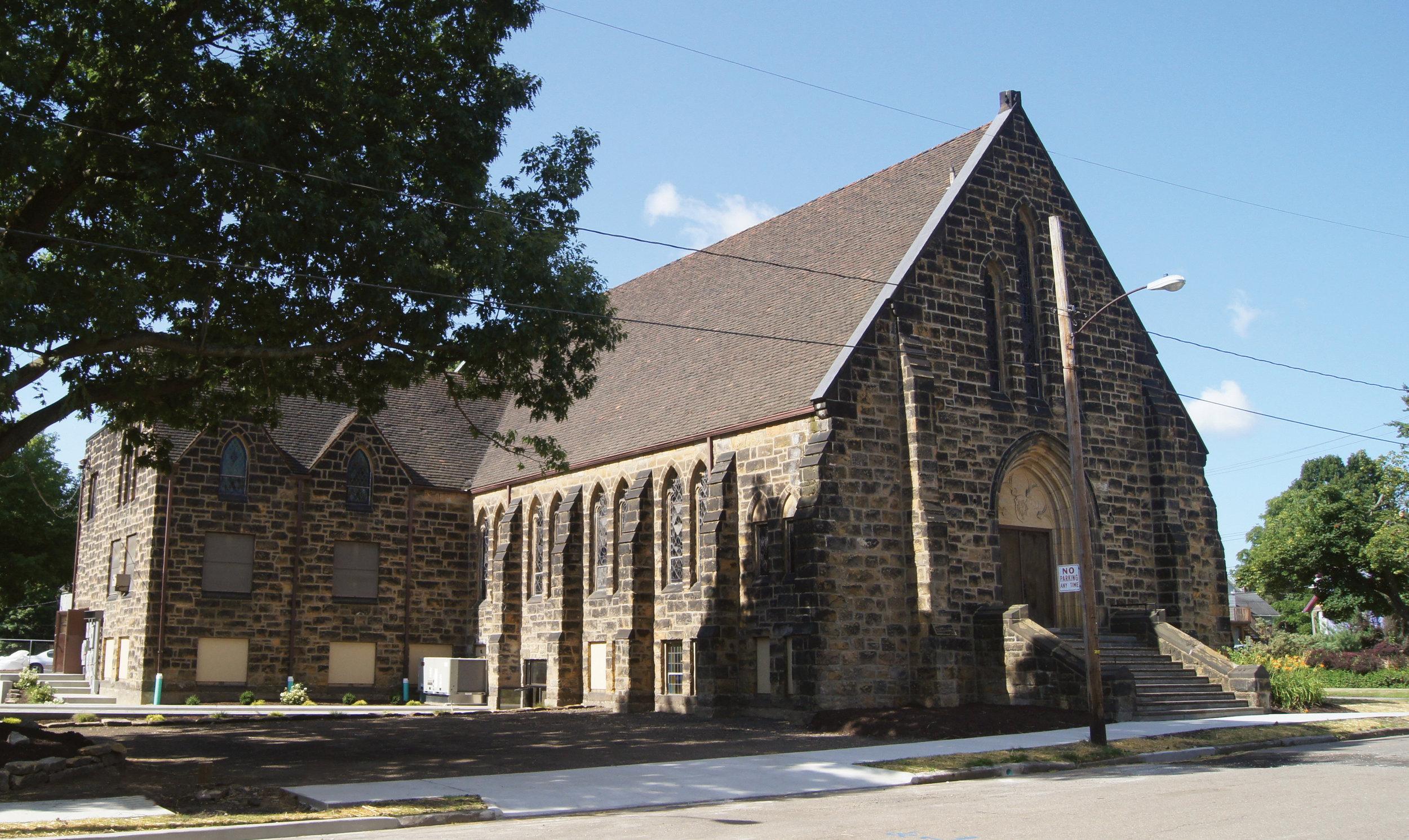church 1 RGB.jpg