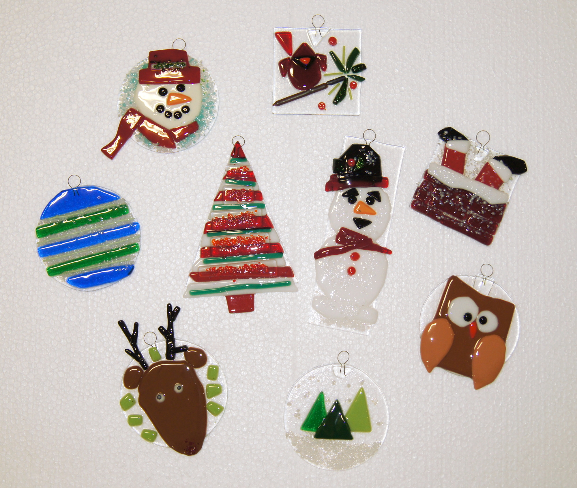 fused ornaments 16.JPG