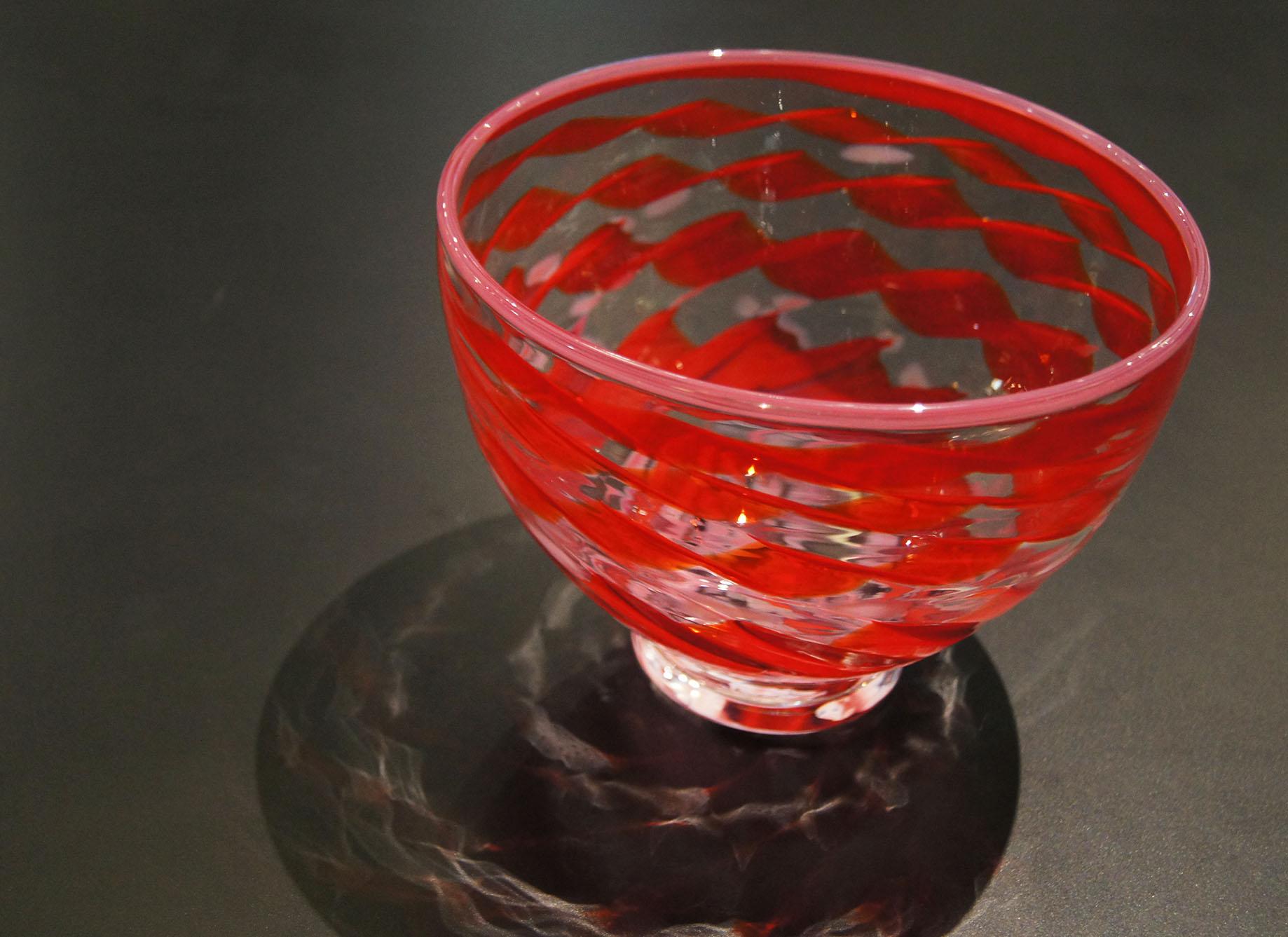 pink red stripe bowl.jpg