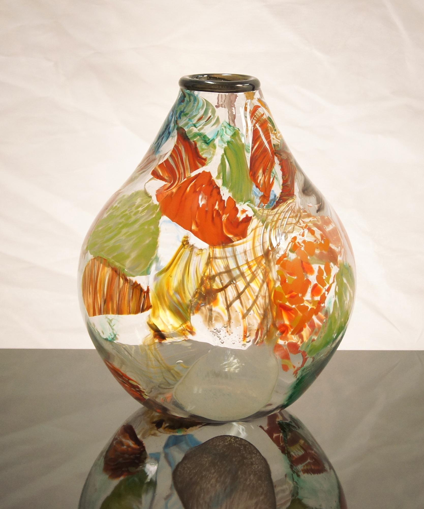 cullet vase 2.JPG
