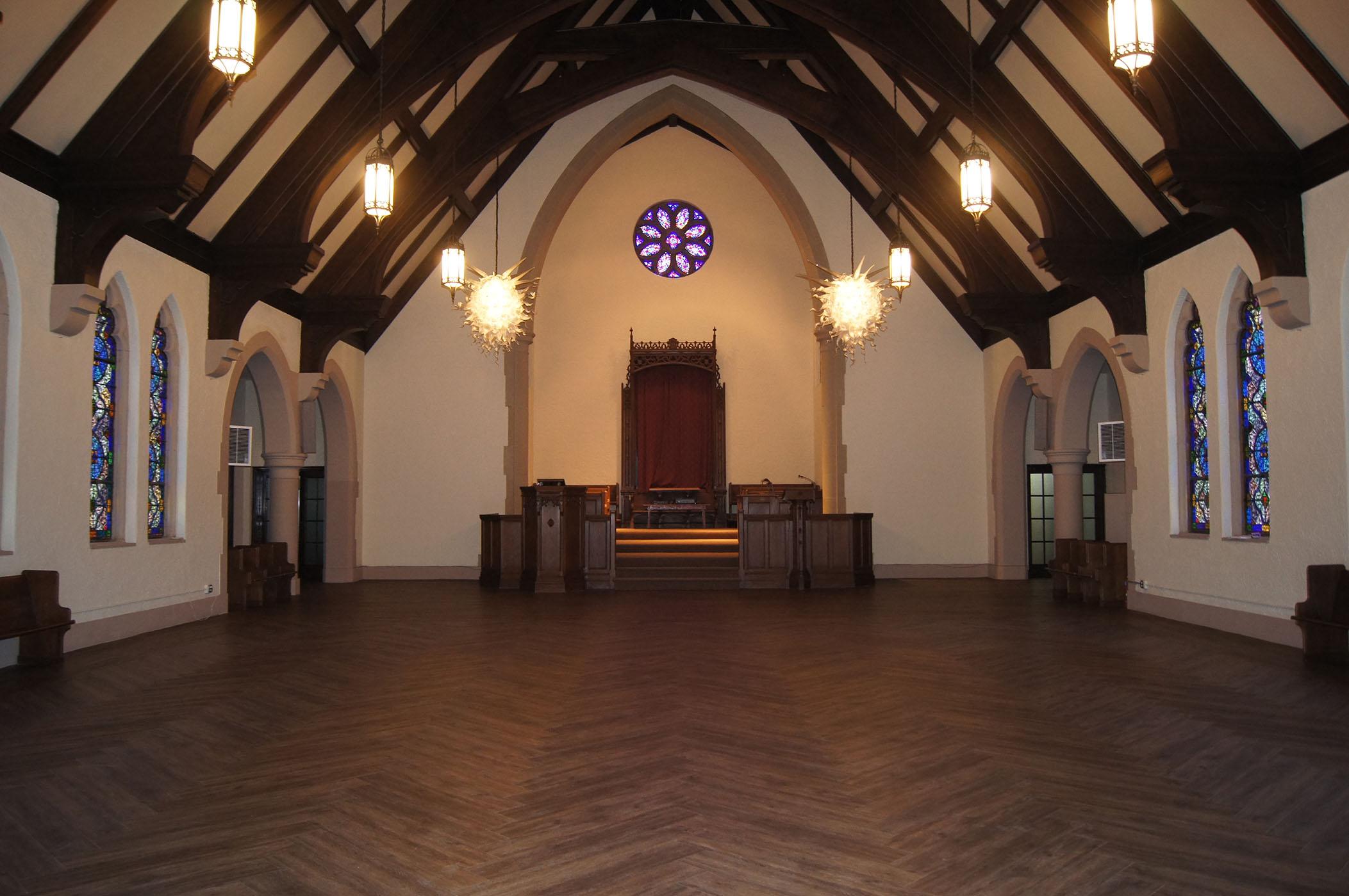 Sanctuary from back.jpg