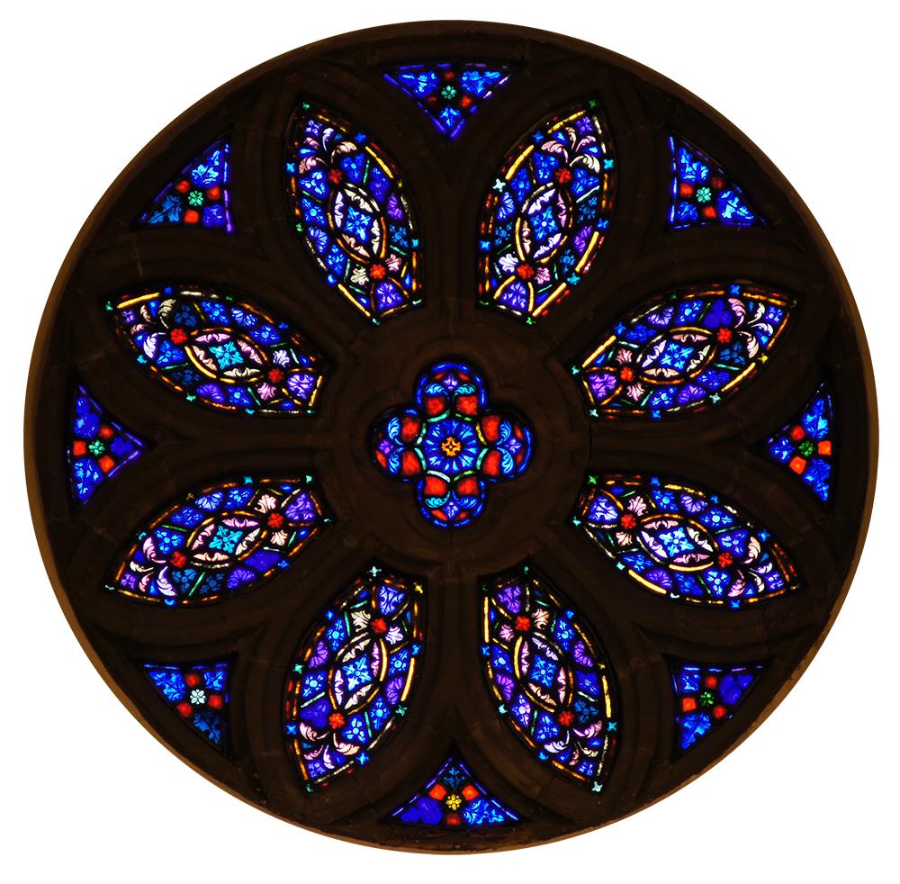 round window 150 copy.jpg