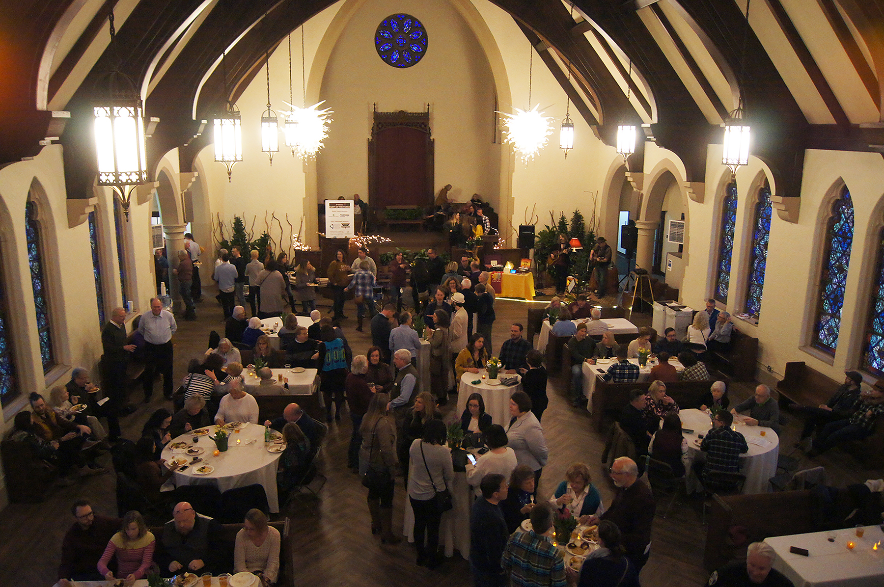 Sanctuary crowd lr.jpg