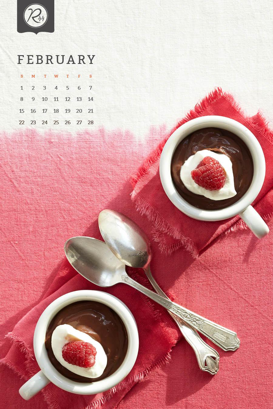 Roux44_Calendar_Guts_Opt.12.jpg