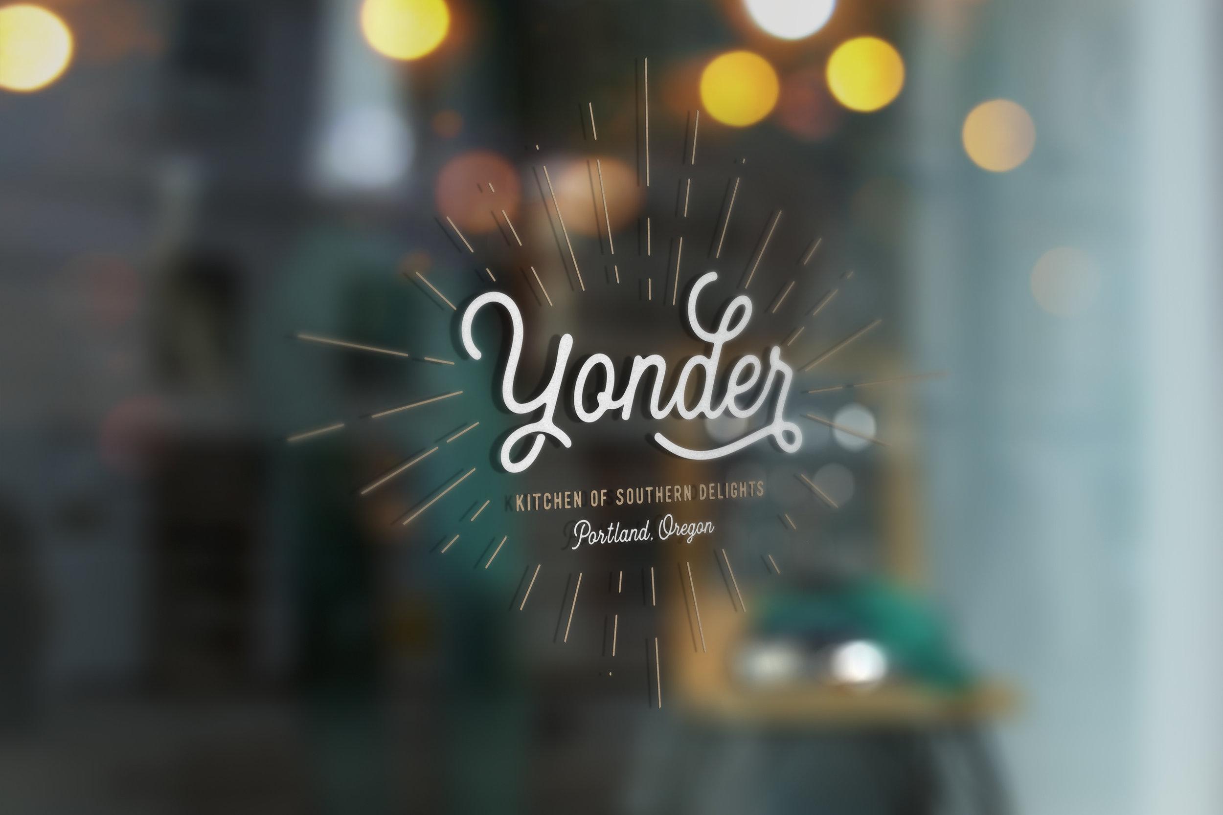 Yonder_window_1.jpg