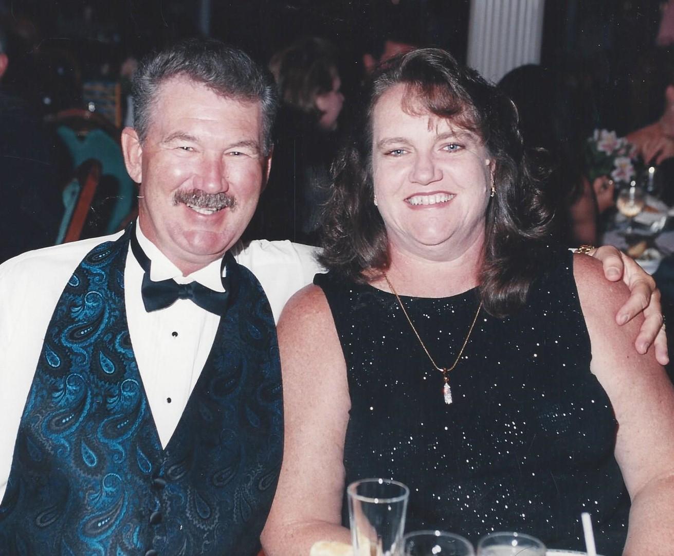 Pax&Lisa 25th.jpg