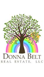 Donna Belt.png