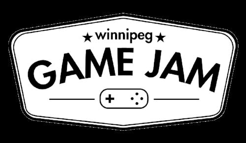NMM-Logo-2.jpg