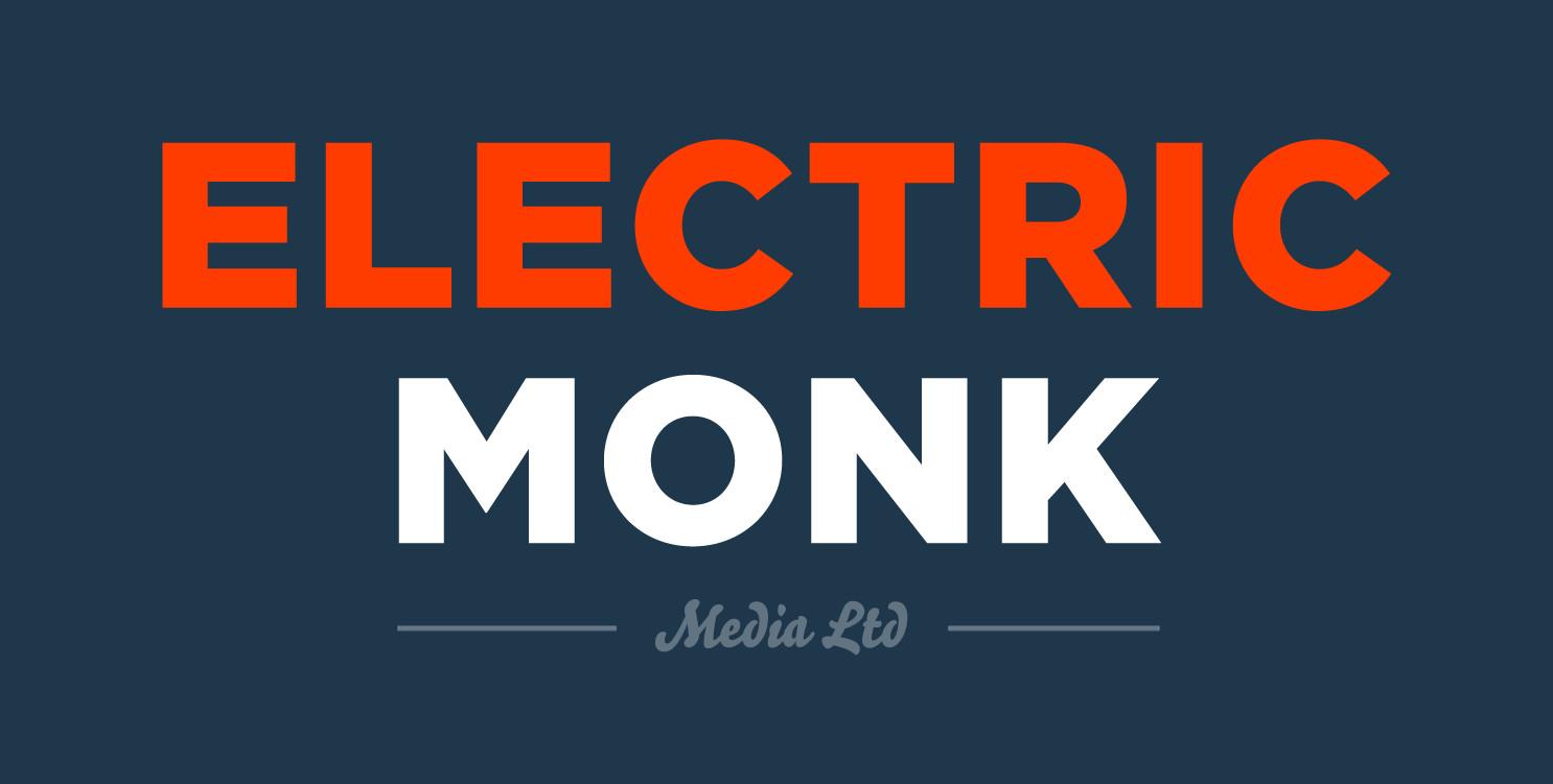 Electric Monk Media