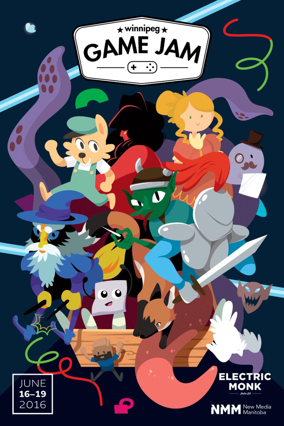 game-jam-poster.png