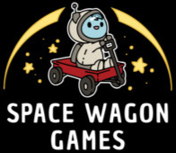 Space Wagon Games