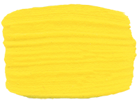 Acrylic_cadmium_yellow_light-1.png