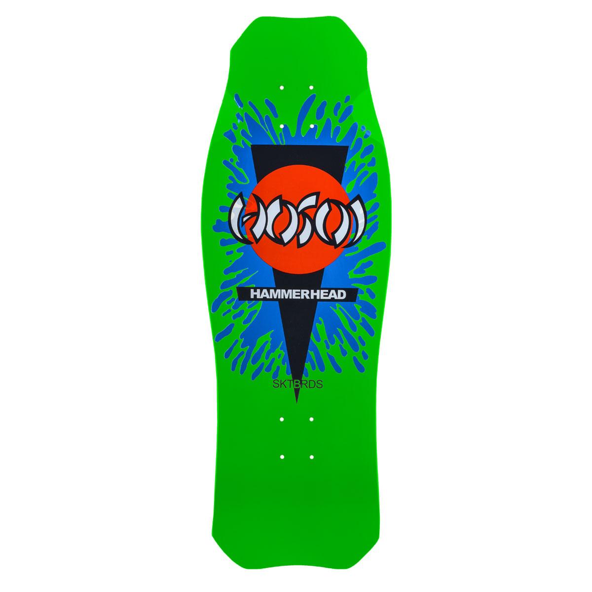 OG-Hammerhead-Green-Splat-Bottom.jpg