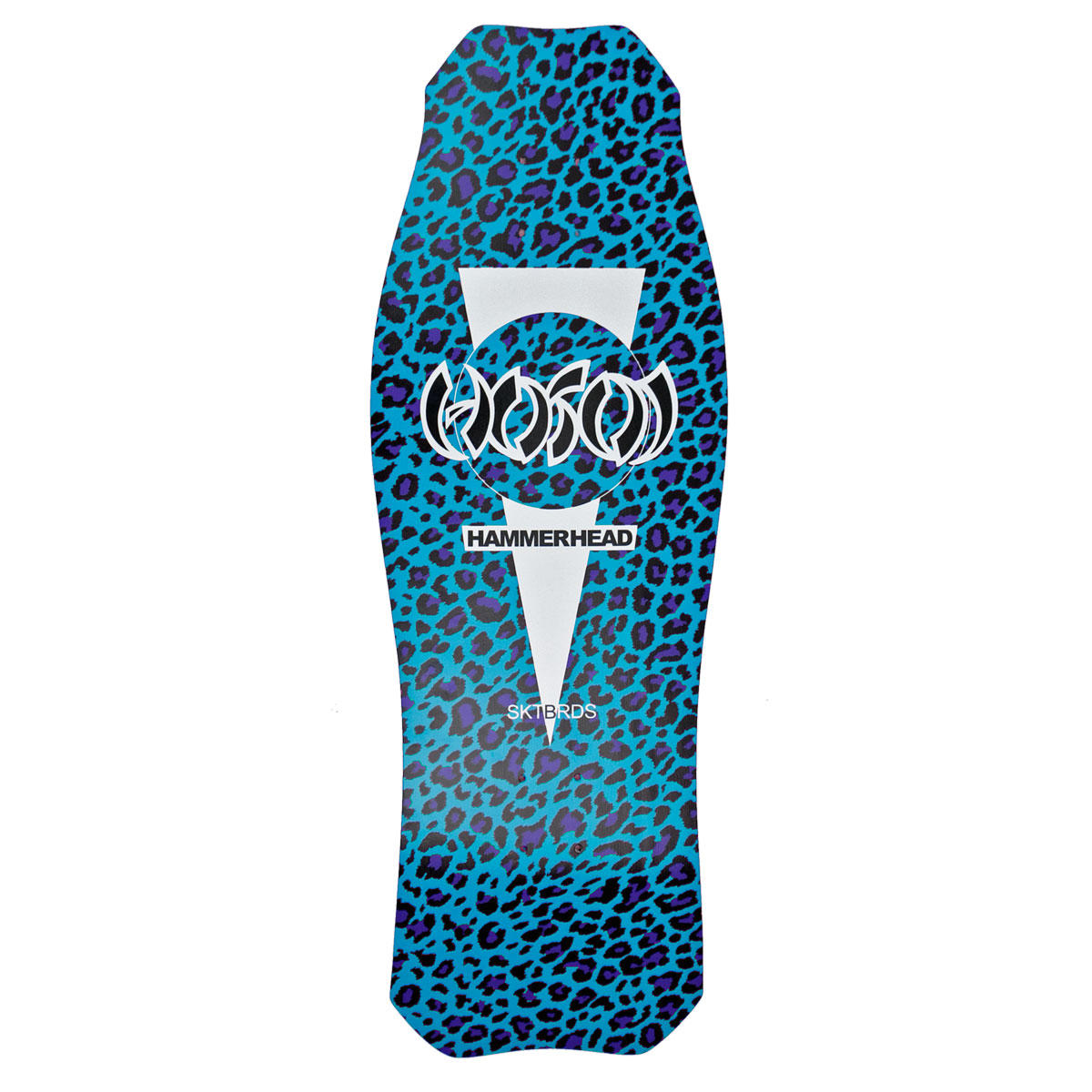 OG-Hammerhead-Blue-Leopard-Bottom.jpg