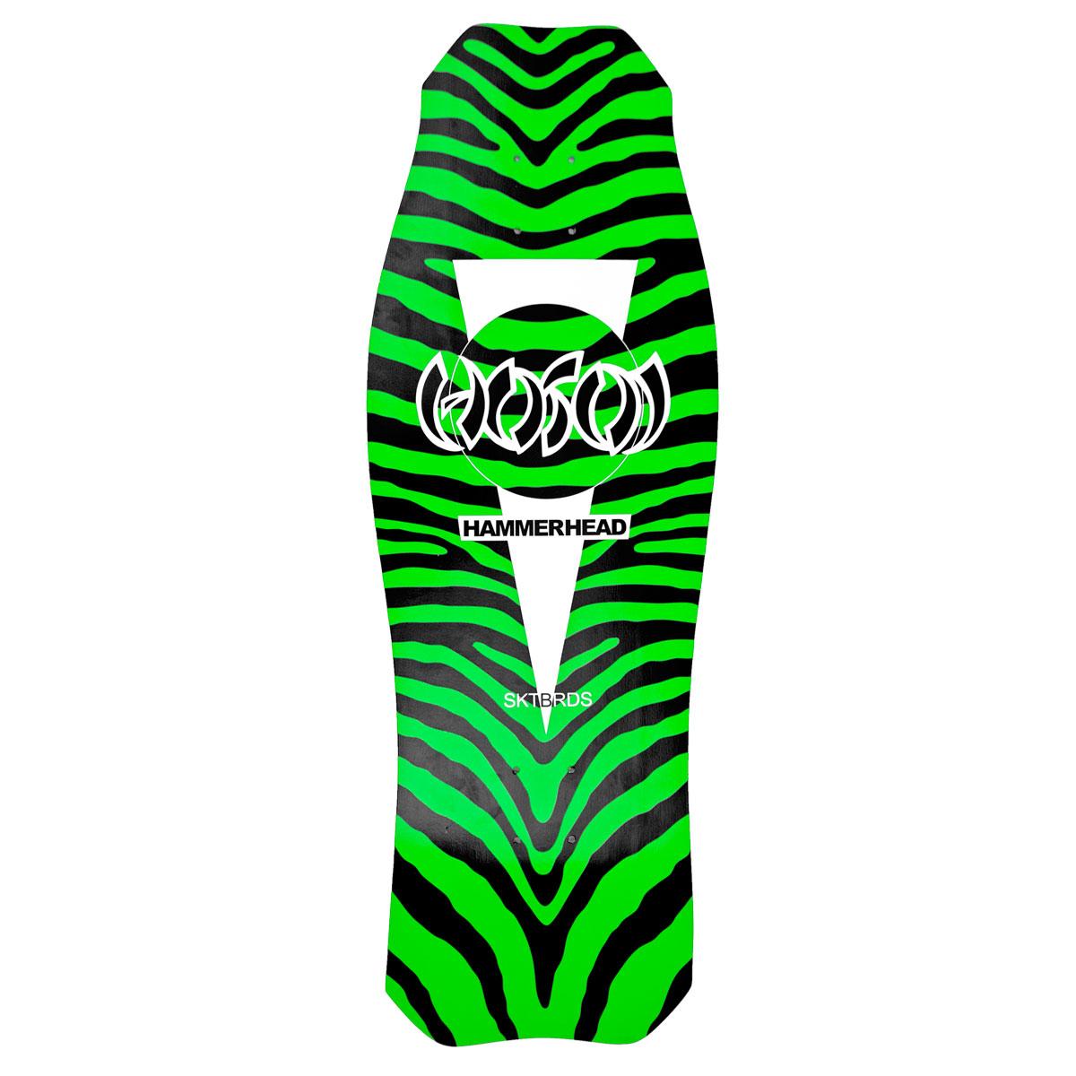 OG-Hammerhead-Green-Zebra-Bottom.jpg