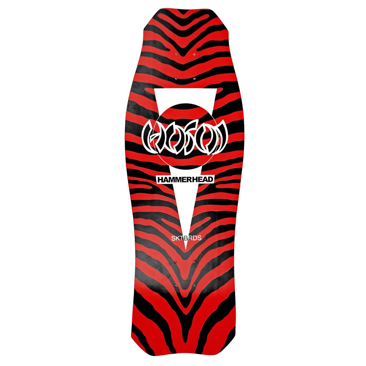 OG-Hammerhead-Red-Zebra-Bottom.jpg