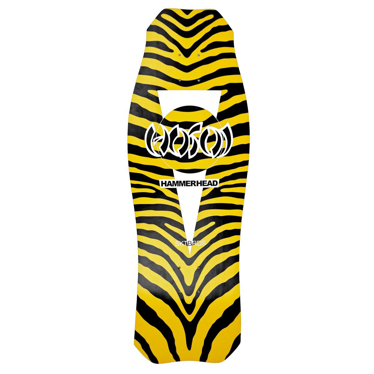 OG-Hammerhead-Yellow-Zebra-Bottom.jpg