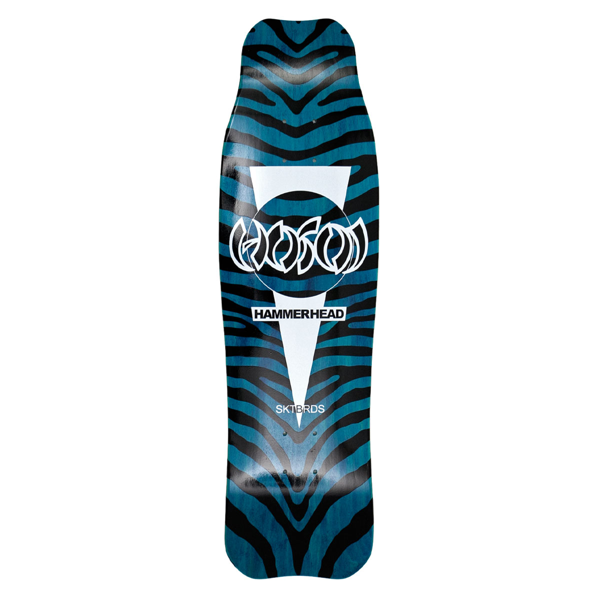 Zebra-Hammerhead-Blue-Veneer-Bottom.jpg