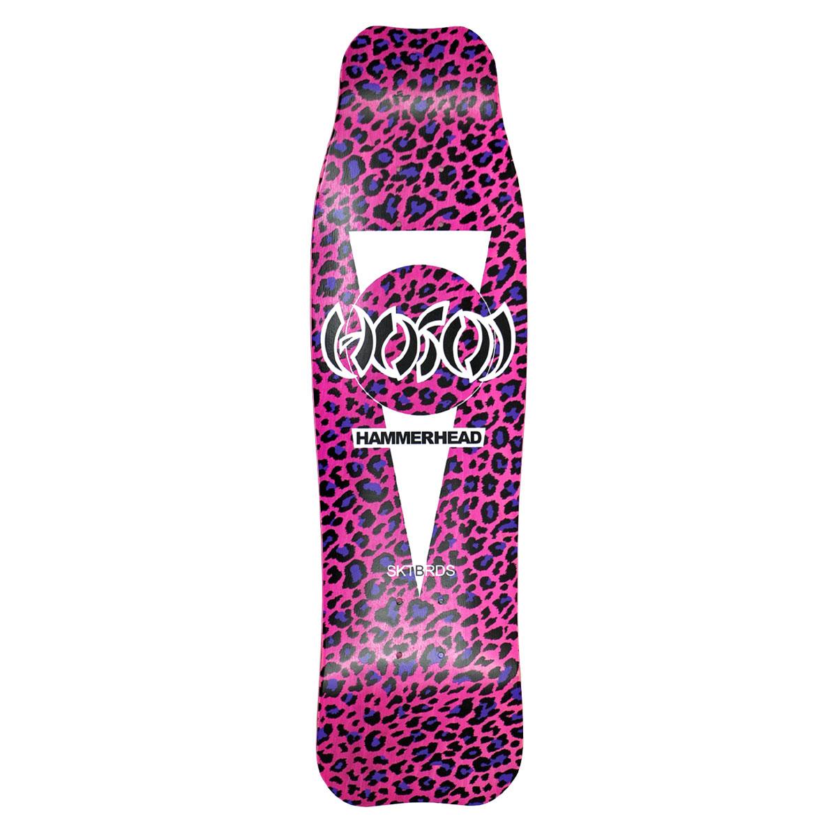 Leopard-Hammerhead-Pink-Veneer-Bottom.jpg