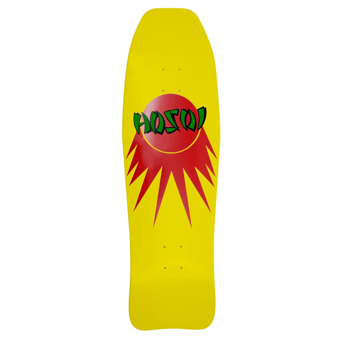 Fish-83-Rasta-Bottom.jpg