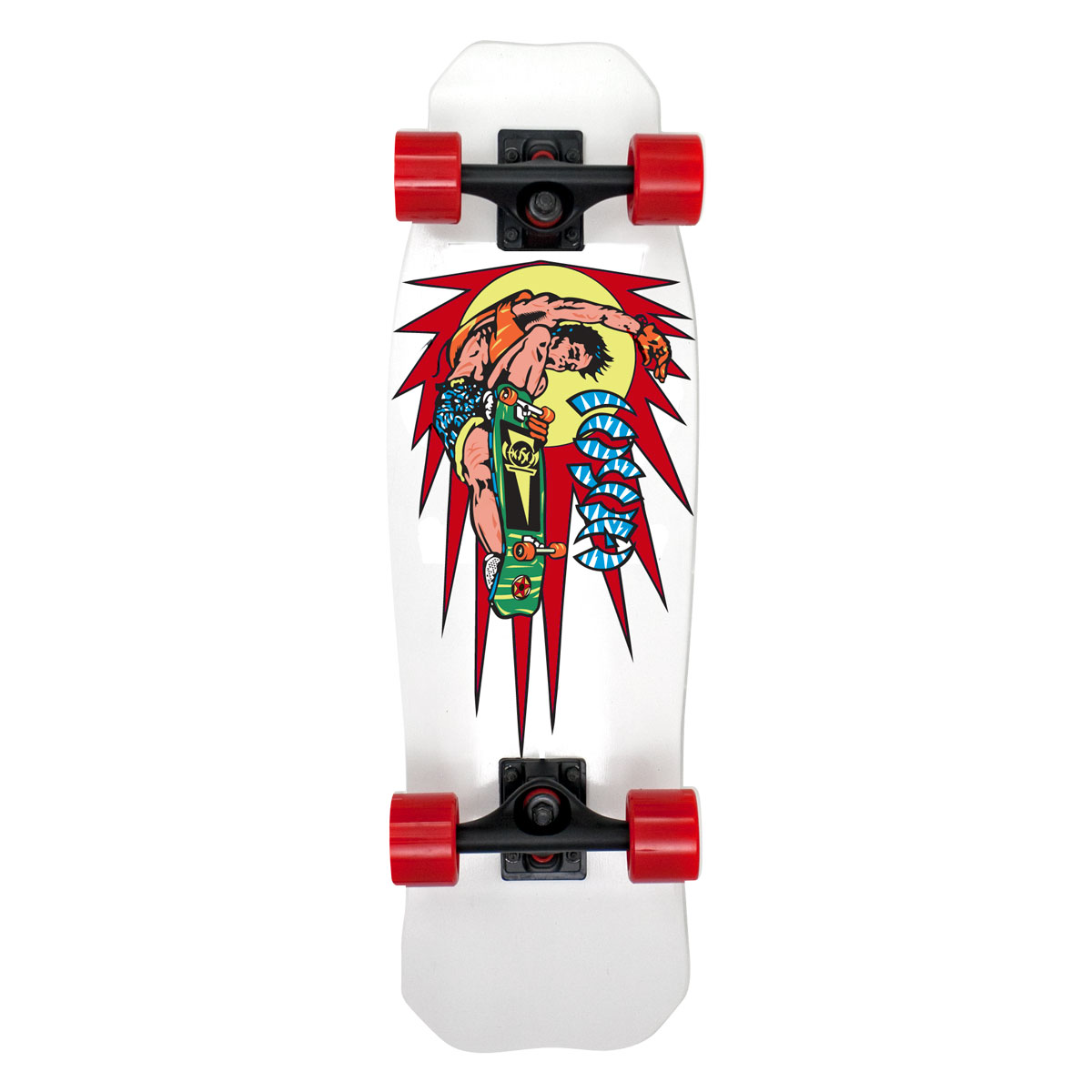 Rocket-Air-Mini-Cruiser-Complete-White-Bottom.jpg