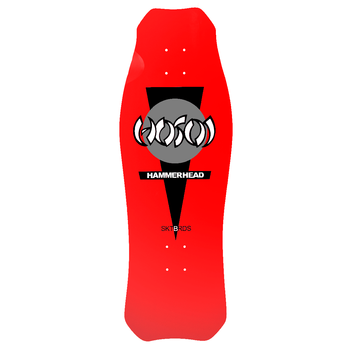 Hosoi_Hammerhead_Red_Bottom.png