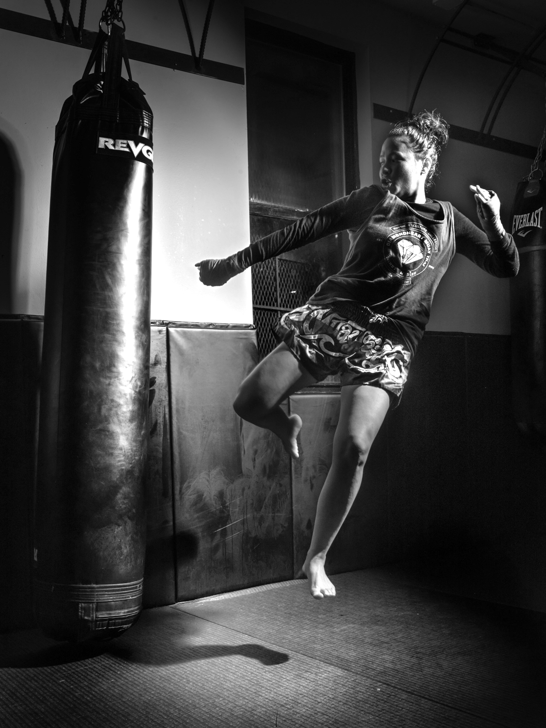 physical-culture-collective-muay-thai-bushwick black-and-white.jpg