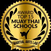 https://martialartslab.com/best-muay-thai-gyms-in-new-york-city-top-15/