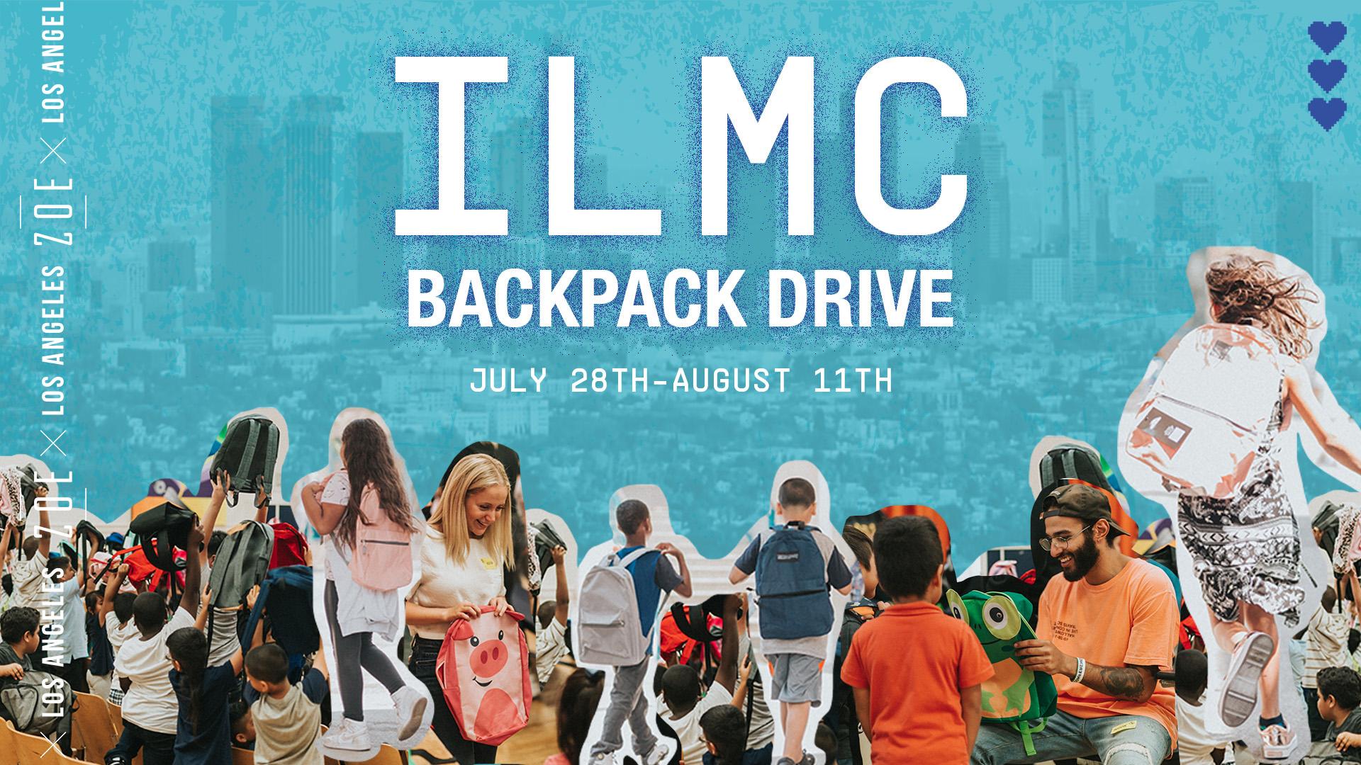 ILMC Backpack Drive.jpg