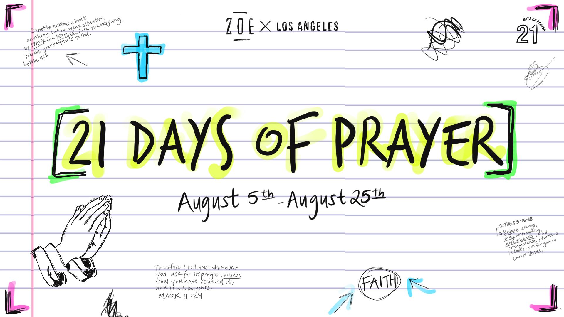 21 days of prayer-2.jpg