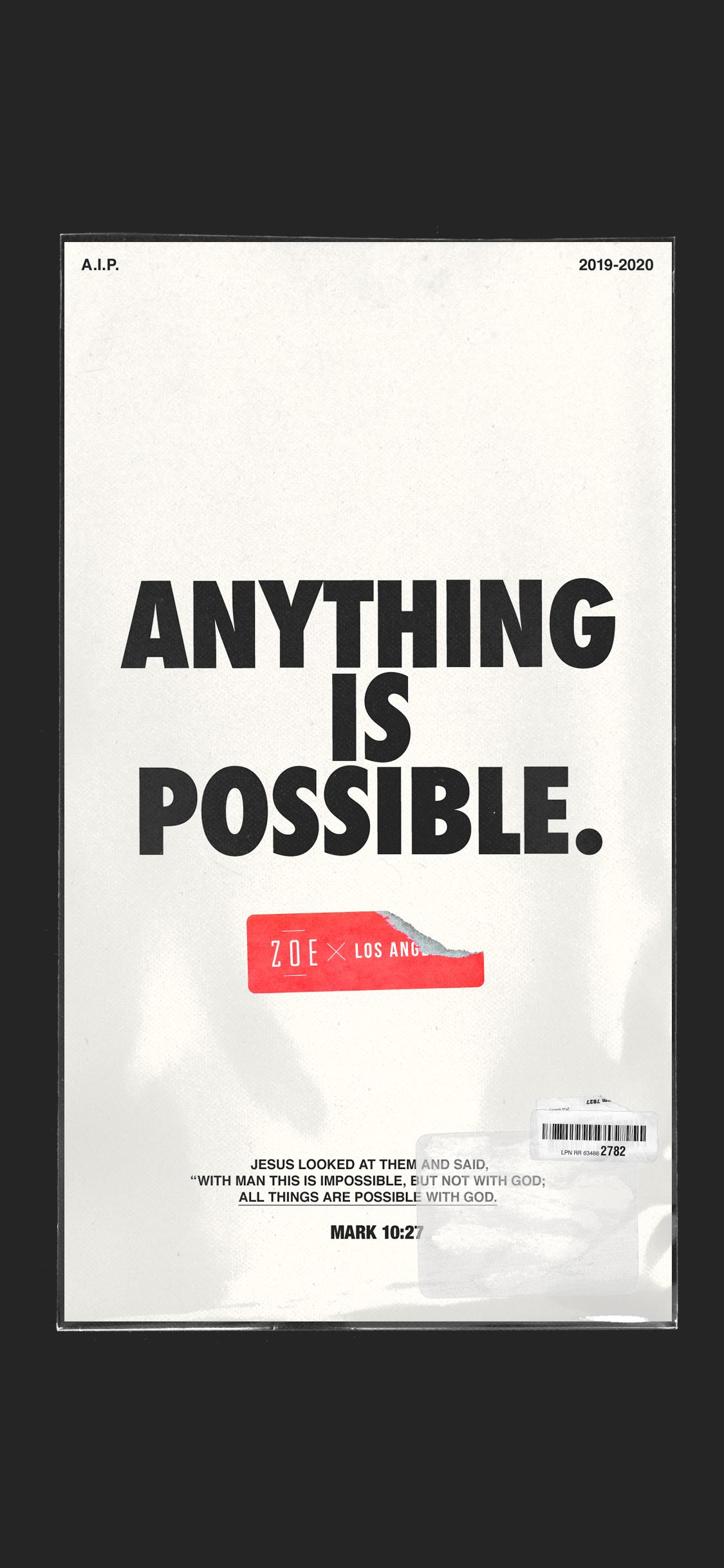 AIP_Wallpaper 2.jpg