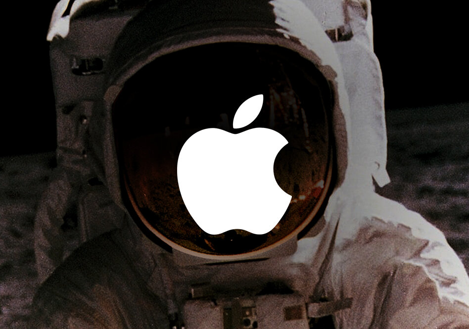 apple2 button.jpg