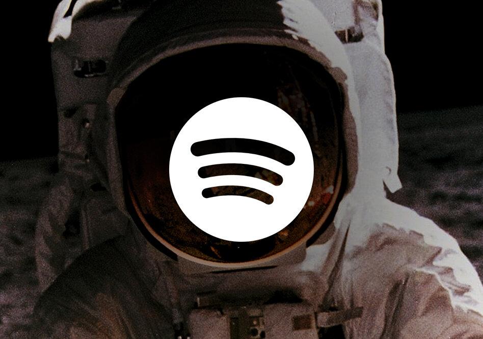 spotify2 button.jpg