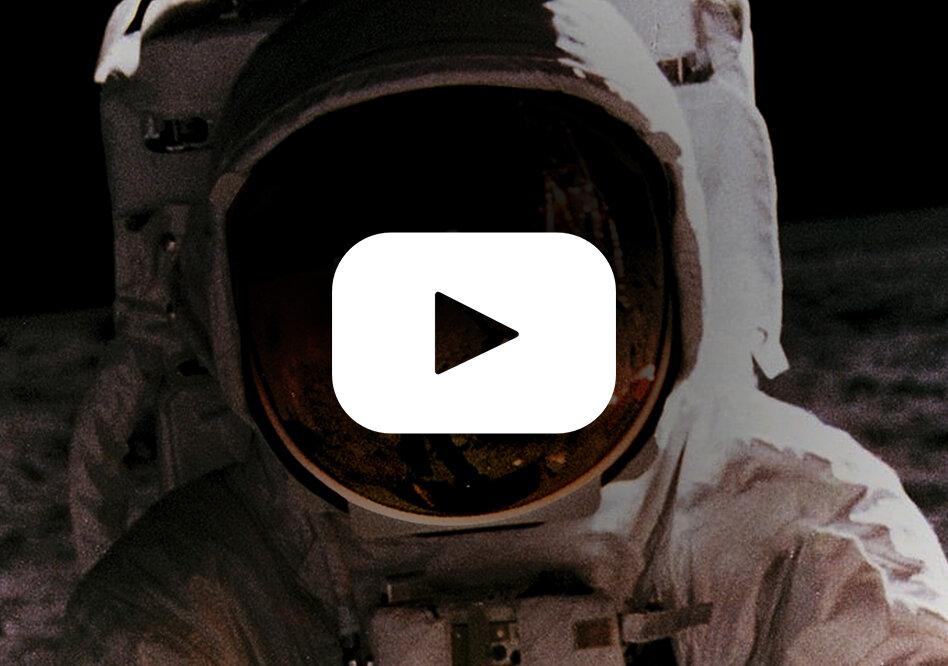youtube2 button.jpg